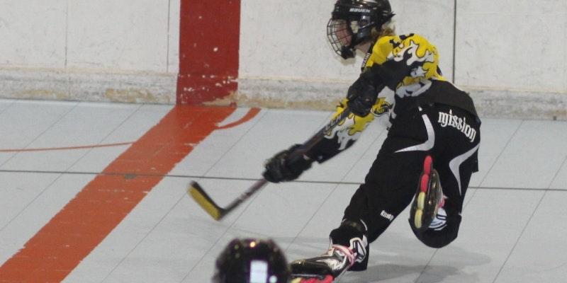 2011 Queens Birthday Weekend Junior Tournament