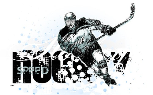 Inline Tournaments Overview 2021