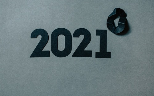 Central Region Draw 2021