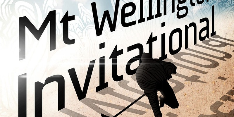 Mt Wellington Invitational 2018