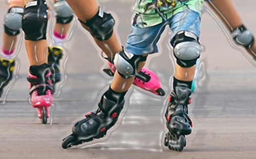 Skate Nights Over For 2020