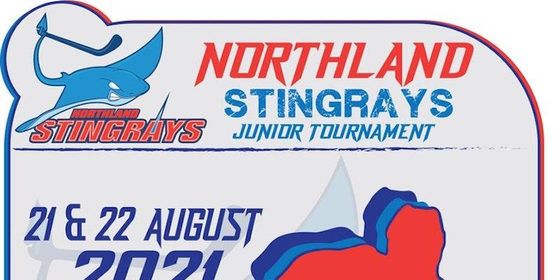 Stingrays Junior Tournament - August 2021